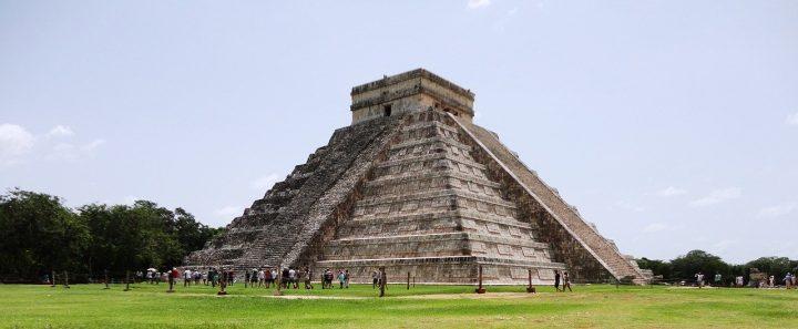Freiwilligendienst in Mexiko – ein Traum wird wahr