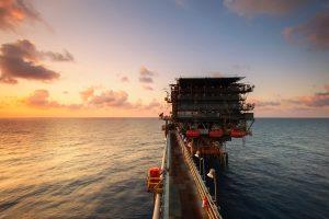 Greve dos Petroleiros no Brasil
