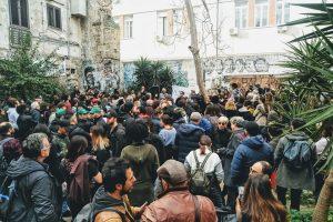 Palermo risponde al nuovo modello legosicilianista