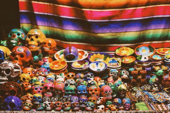 Freiwilligendienst in Mexiko – ein Traum wird war