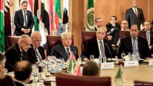 «Συμφωνία του αιώνα»: σύσσωμες οι αραβικές χώρες την απορρίπτουν