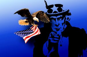Die USA ziehen die Schlinge um Kubas Hals enger!