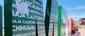 """Usa, Corte d'appello federale blocca il programma """"Rimani in Messico"""""""