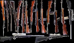 HIT Show 2020: Inaccettabile passerella di politici per incentivare la diffusione delle armi