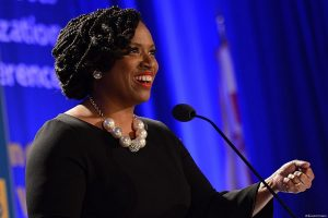 After Alabama Executes Nathaniel Woods, Ayanna Pressley Leads Fresh Calls for US to Abolish Death Penalty