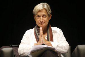 Feminismo e a Força da Não-violência segundo Judith Butler