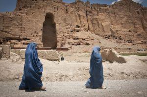 """Afghanistan, otto anni di carcere possono bastare: """"blasfemo"""" torna in libertà"""