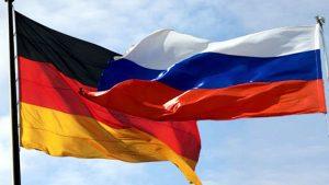 Offener Brief aus Berlin an die russländische Bevölkerung