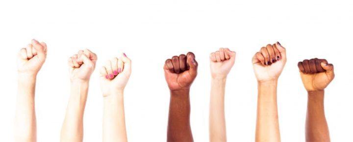 Many Milestones but Painfully Slow Progress Towards Gender Equality