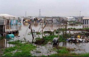 Έκκληση να λάβει η Πολιτεία άμεσα μέτρα πρόληψης κατά της πανδημίας στους καταυλισμούς Ρομά