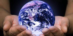 Il Coronavirus potrebbe cambiare per sempre la nostra civiltà?