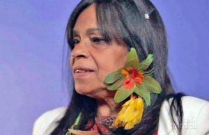 Escritores indígenas brasileiros