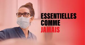 La Fédération Interprofessionelle en santé du Québec obtient des engagements du gouvernement