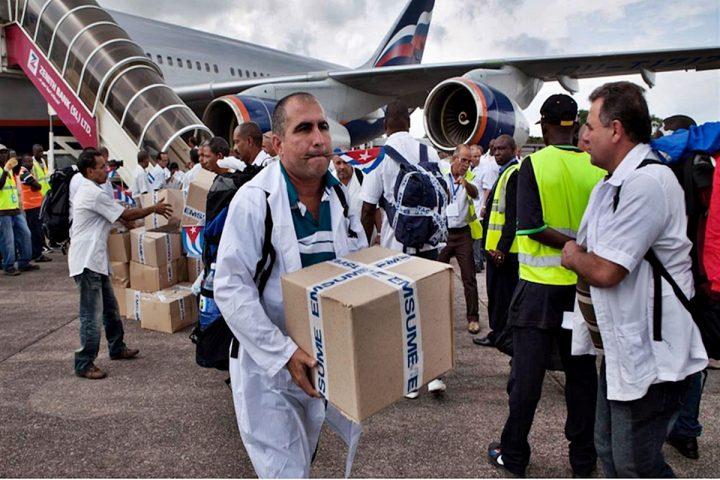 Italia Cuba 4
