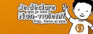 Le Défi Non-violent lance un de bien-être numérique pour les élèves touchés par le coronavirus (COVID-19)