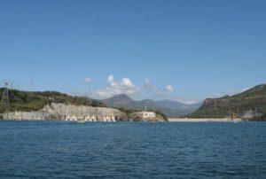 México emprende renovación de hidroeléctricas, con una ruta incierta
