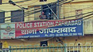 Una semana, 49 muertos: Nueva Delhi intenta reparar daños tras ataques de ultraderecha