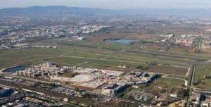 """Infrazione europea per la VIA """"all'italiana"""", la stessa usata per l'aeroporto di Firenze"""