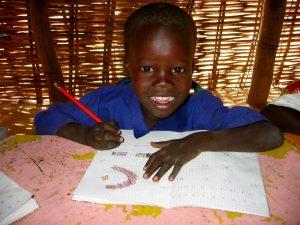 Sudan: così lontano, così vicino