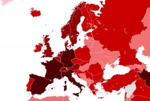 Συλλογή υπογραφών για βασικό εισόδημα έκτακτης ανάγκης στην ΕΕ