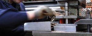 İtalya'da metal işçileri grev kararı aldı
