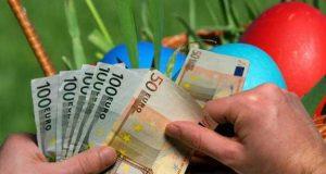 Μέτρα στήριξης: Τι ισχύει για δώρο Πάσχα, απολύσεις, ανοιχτές επιχειρήσεις