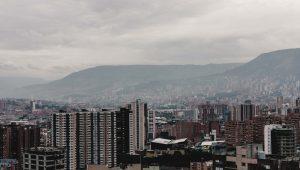 Contaminación del aire: enemigo discreto, pero peligroso