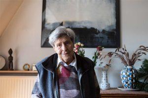 Zsuzsa Ferge: Protestbewegungen haben in diesem Land (Ungarn) keine Tradition