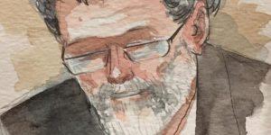 Kavala: Bana 'düşman ceza hukuku' uygulanıyor