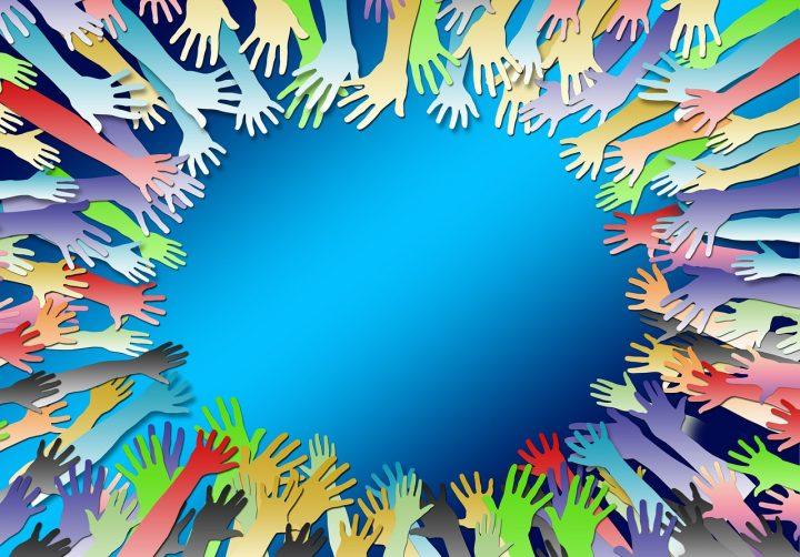 La solidarietà ai tempi del coronavirus