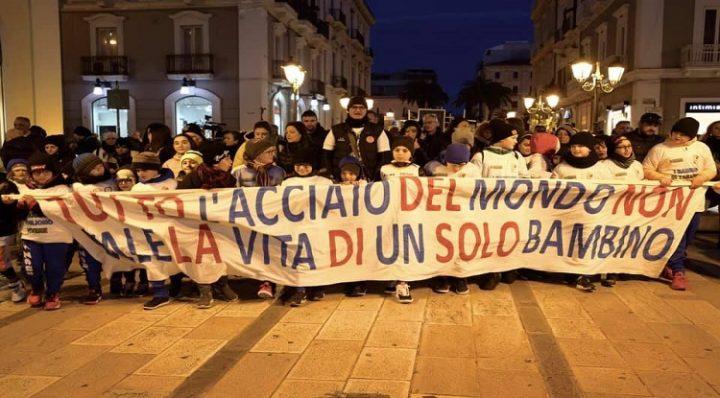 Siti più inquinati d'Italia: da Sentieri e Inail i numeri di drammatiche bombe sanitarie
