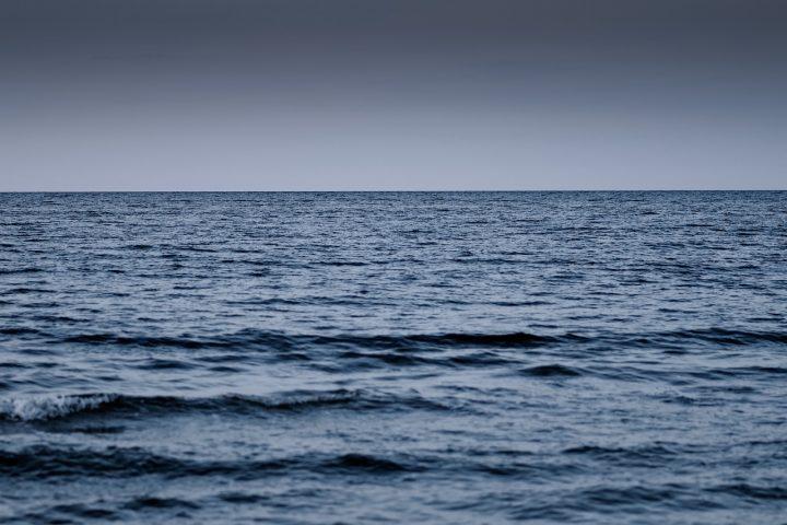 Gli oceani e i mari del nostro pianeta sono sempre più a rischio