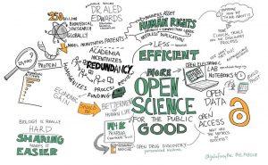 Γιώργος Βέργουλας: «η έρευνα πρέπει να έχει ως κύρια κατεύθυνση τις κοινωνικές ανάγκες»