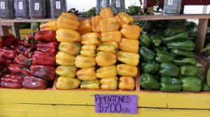 10 consejos de la FAO para alimentarte frente a la pandemia del Coronavirus