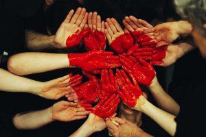 Coronavirus e solidarietà : Comune e Arci attivano un servizio spesa per gli anziani