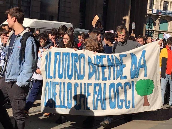 """Don Virginio Colmegna: """"Abbiamo bisogno di un cambiamento radicale, affinché il dopo non torni a essere uguale al prima"""""""