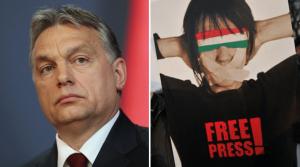 """Ungheria, nuova legge sul Covid-19 attribuisce al premier Orbán poteri illimitati. Amnesty: """"Sviluppo preoccupante"""""""