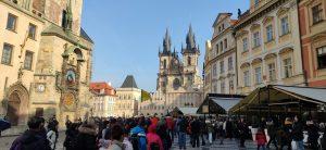 Coronavirus in Europe: is the priority health or business?