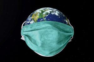 La globalización y la peste