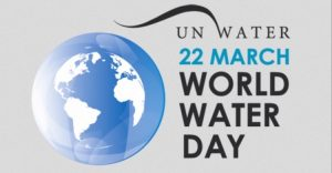 Water Security: A Lifeline for People and Planet