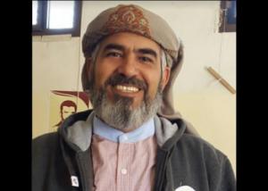 Yemen, le forze huthi rilasciano i prigionieri baha'i