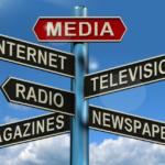 Τα ανεξάρτητα μέσα ενημέρωσης είναι αντίδοτο στο χάος, μην τα λογοκρίνετε