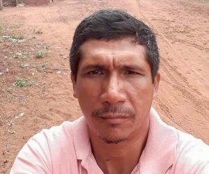 Mais um líder Guajajara é morto no Maranhão
