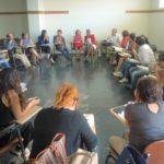 Inculcando valores más humanos, educadores de América Latina piensan en nuevo modelo educativo