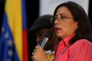 Interview avec Tania Diaz : «Maintenant les peuples parlent : une Assemblée constituante mondiale pour l'humanité»