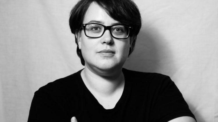 Women's History Month: Interview with Silvia Navarro Perramon (IATI 2021)
