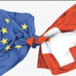Schweiz – EU: Souverän wäre anders