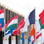 Wegweisendes EuGH-Urteil zu subsidiärem Schutz