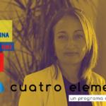 Generar confianza en los voceros del Paro Nacional y exigir al empresariado que asuma su responsabilidad en el conflicto armado, dos grandes retos del paro nacional en Colombia