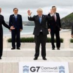 Vague Alternatives and G7 Summitry: The Build Back Better World Initiative
